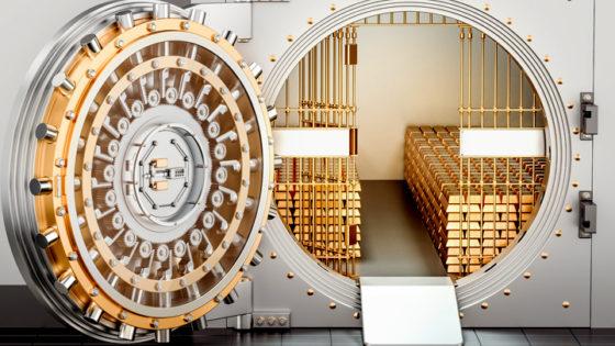 Заявка на кредит наличными восточный экспресс банк