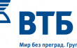 Логотип_ВТБ