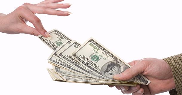 Микро-кредиты-и-микро-займы-чем-опасны