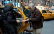 Слкжебная-записка-такси_необходимость
