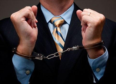 Уголовная-отвецтвенность-юридических-лиц