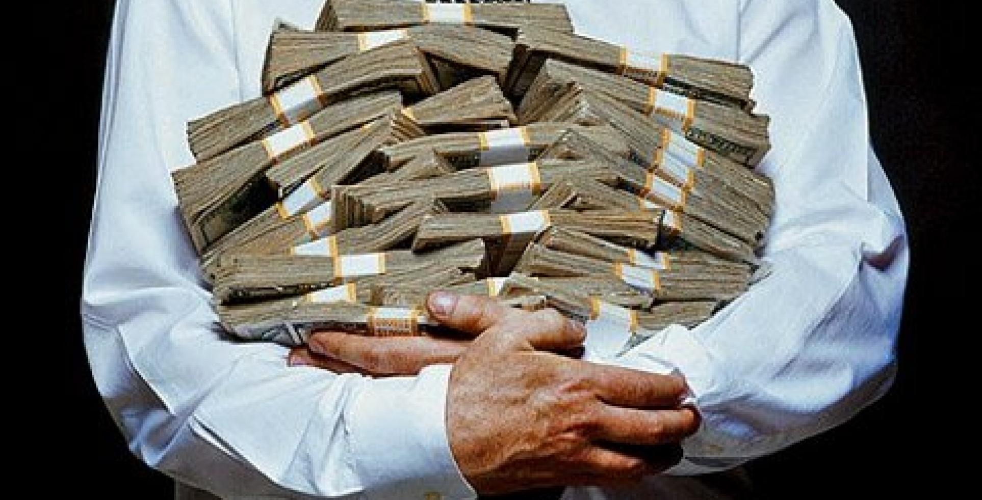 деньги-в-руках