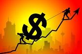 курс доллара(1)