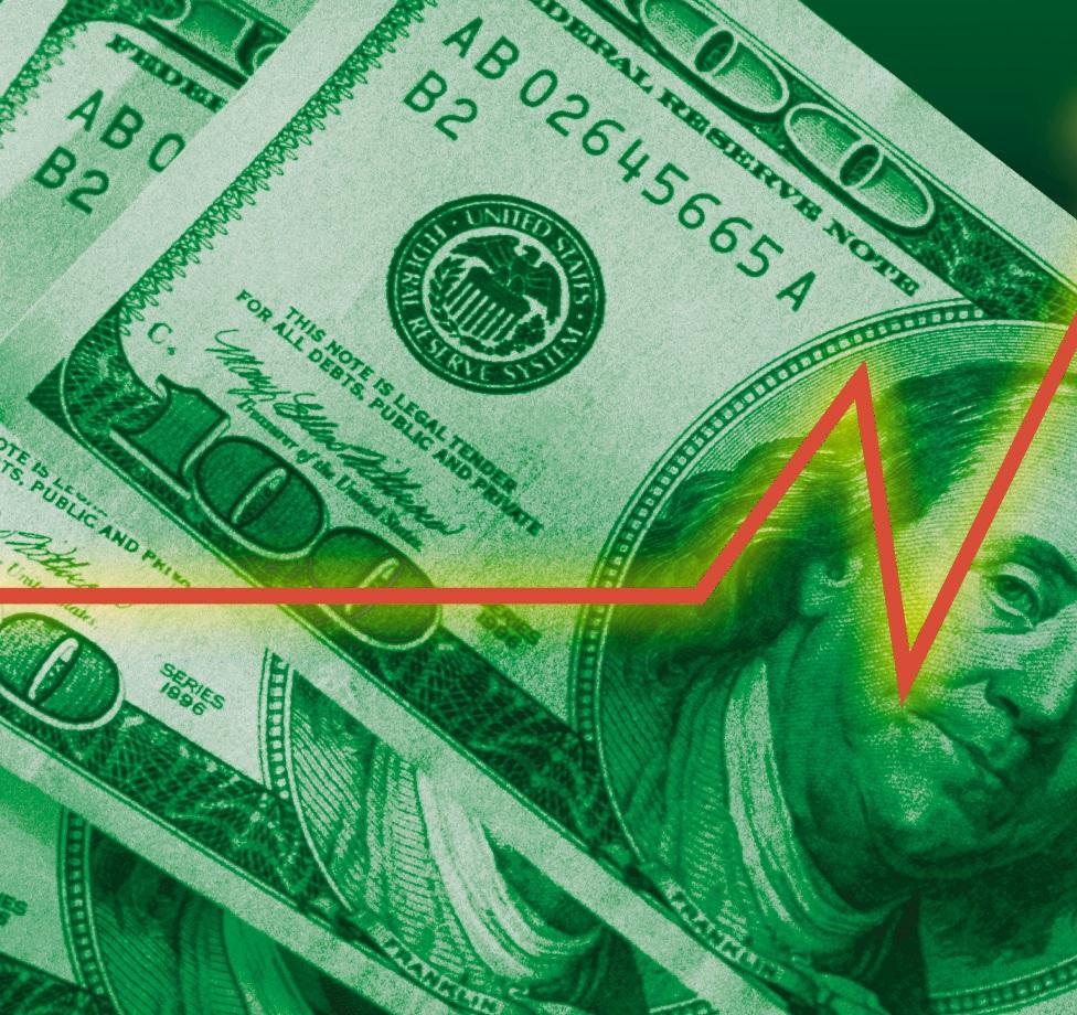 Хакеры на валютной бирже