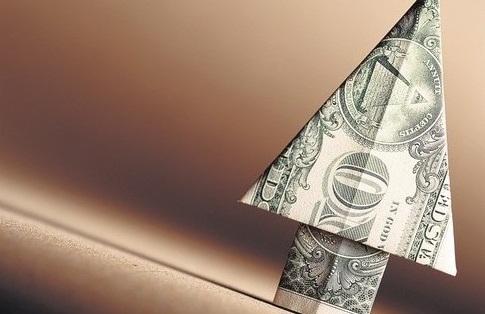 Банки скупают валюту