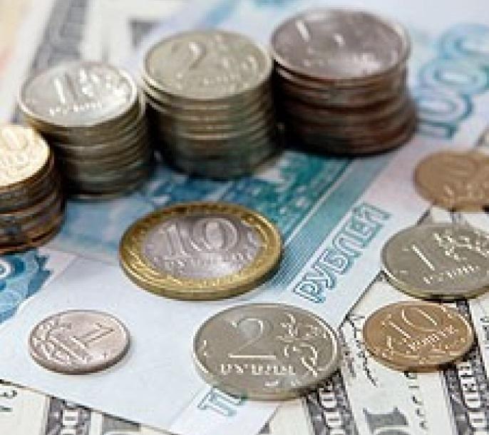 курс валют 14 января новости