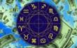 займы гороскоп