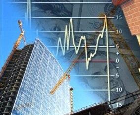 ситуация на рынке недвижимости 2015