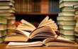 117407_books