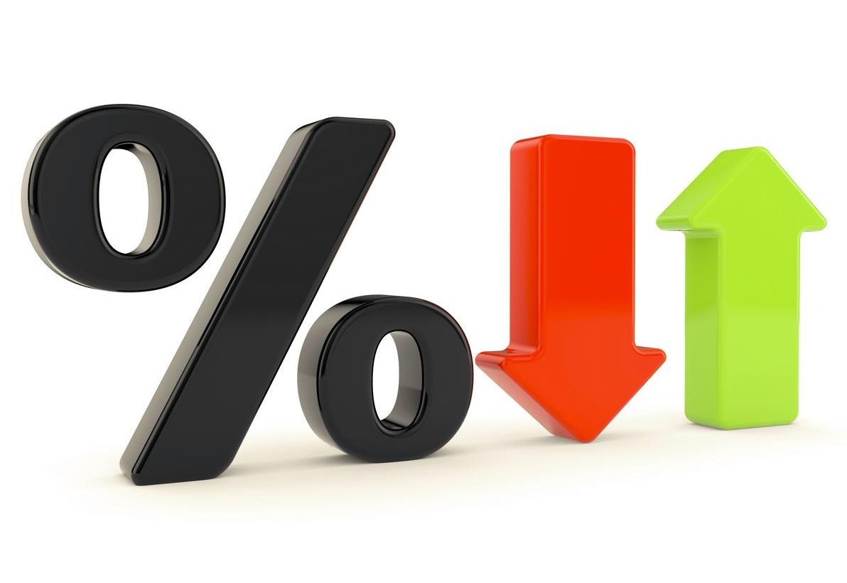 Ограничение процентов по микрозаймам