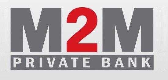 М2М Прайвет Банк отозвали лицензию