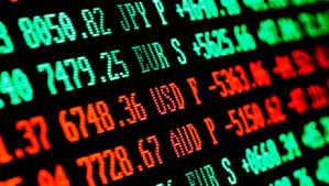 курс валют онлайн