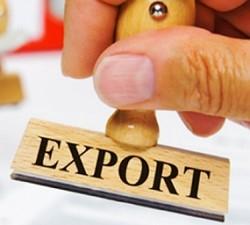 экспортно-ориентированный МСП