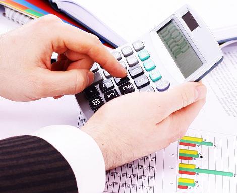 Помощь ипотечным заемщикам 2016