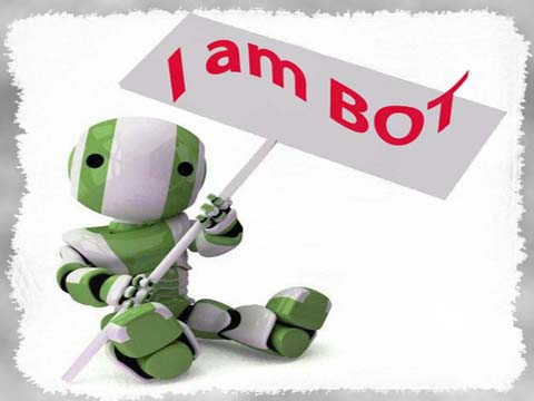 1362040701_icq_bot (1)