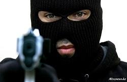 1374571262_murder-robbery