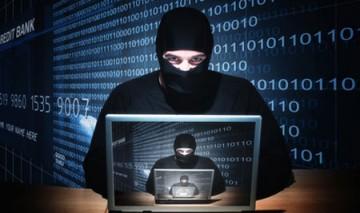 Хакеры планировали ограбить Сбербанк