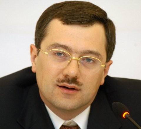 Банки Анатолия Мотылева