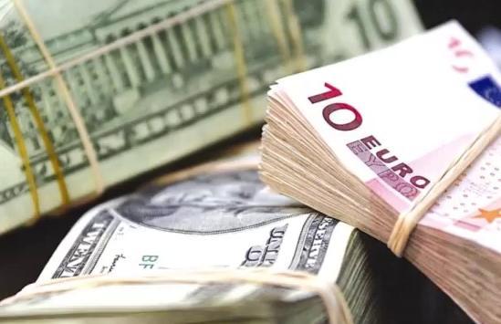 Конвертация валютных вкладов