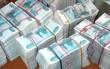 Деньги пайщиков