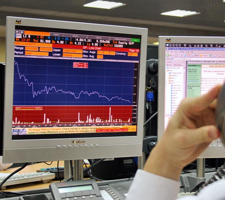 падение рубля 1 декабря 2014 года отзывы