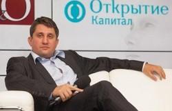 Роман Сульжик