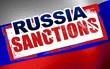 санкции против российских банков
