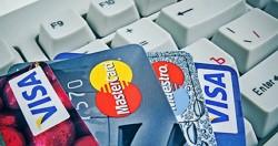 информация о держателях банковских карт