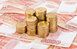 курс рубля в следующем году