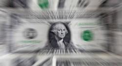 скачки валютного курса