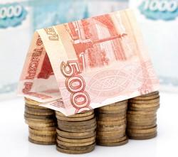 финансовая пирамида Русский алюминий