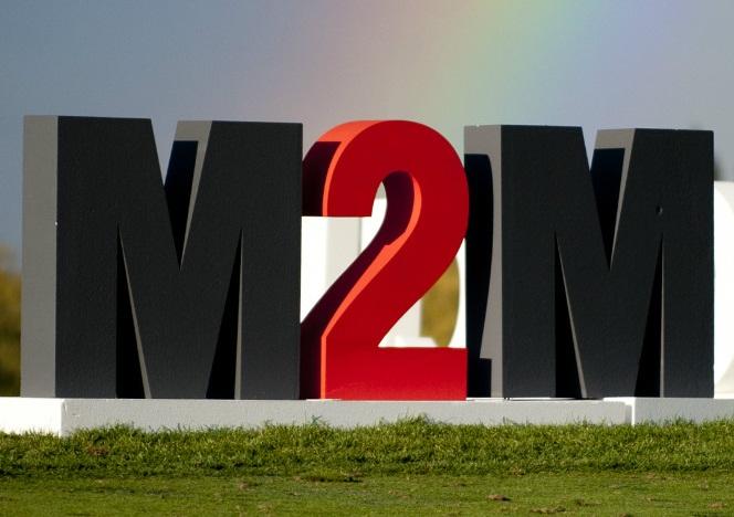 М2М Прайвет Банк проблемы