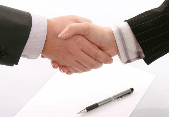 Вывод поручителя из кредитного договора
