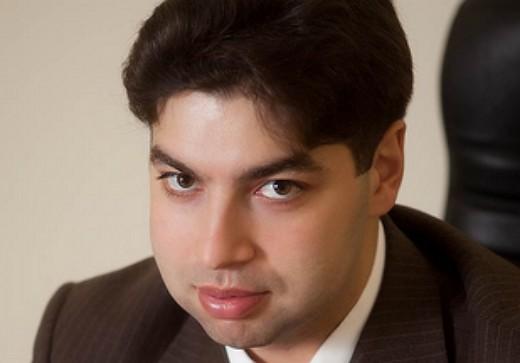 директор Центра инвестиционной стратегии Бинбанка