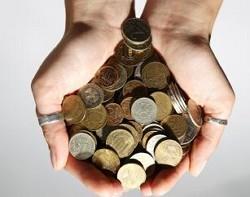 сбережения в условиях санкций