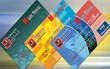 пенсионные кредитные карты от Банка Москвы