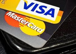 международные платежные системы