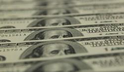 курс рубля консолидировался