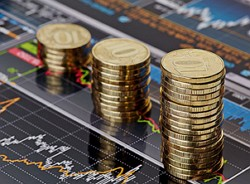 курс рубля на сегодня