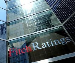 понижение рейтинга банков России
