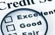 оформить качественный кредит в банке