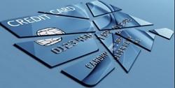 снижение кредитных лимитов по картам