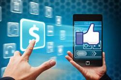 платежный сервис Facebook