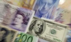 курс доллара на открытии ММВБ