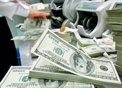 вывод денег за рубеж