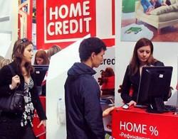POS-кредитование в ХКФ-банке