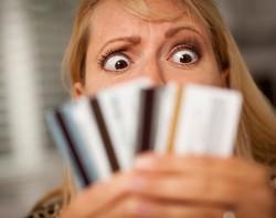ответственность заемщиков по кредитам