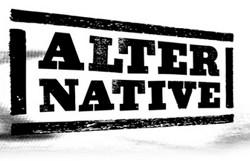 альтернативное кредитование