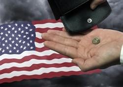 запрет на проведение платежей в американской валюте