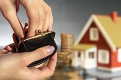 реструктуризация валютной ипотеки